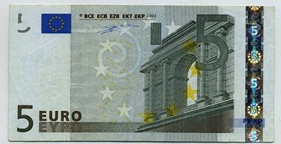 eurovecchi5fronte