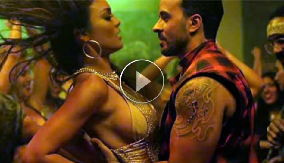 Download Despacito Download Mp3 Download Download | Search