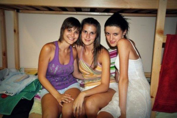 """Uomo stuprato in macchina da 3 ragazze in Russia. Ora sotto choc: """"Mi hanno costretto a…"""""""