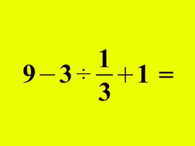 2595a1f4-2270-462d-8e19-6a1df5474ba2