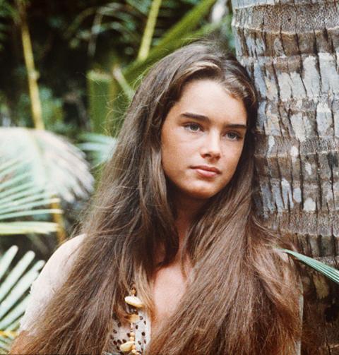 Ricordate Brooke Shields? Con la sua partecipazione a Laguna Blu incantò tutti. Oggi ha 52 anni ed ecco come la ritroviamo