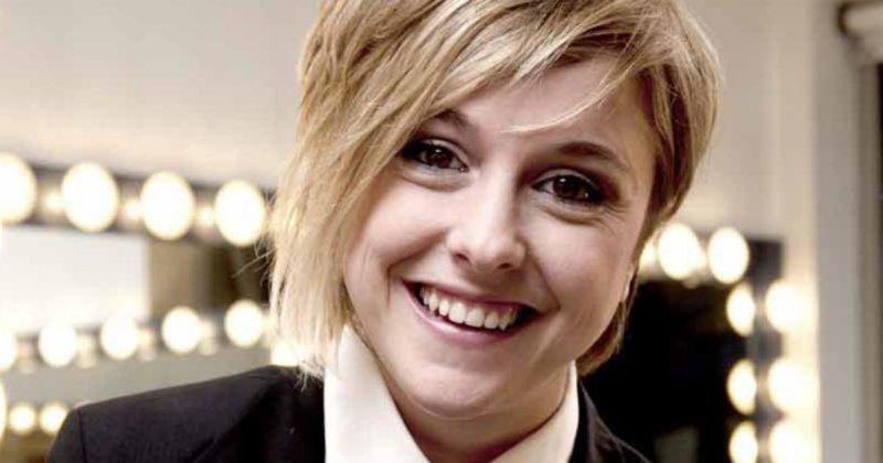 Nadia Toffa in rianimazione per una patologia cerebrale, i messaggi del mondo dello spettacolo