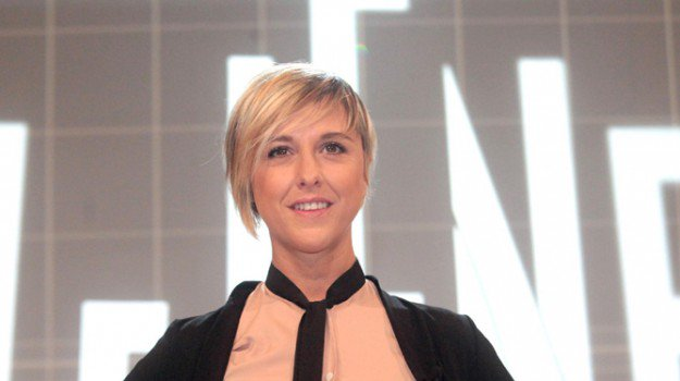 Nadia Toffa torna in tv alle Iene