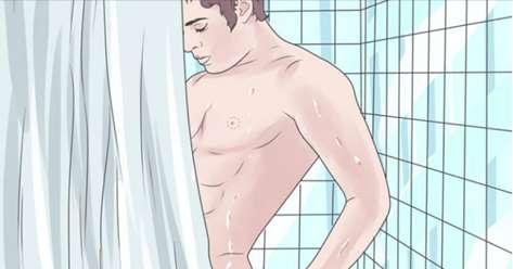 10 cose strane che gli uomini fanno ma che non ammetteranno mai, la 4 non piacerà alle donne