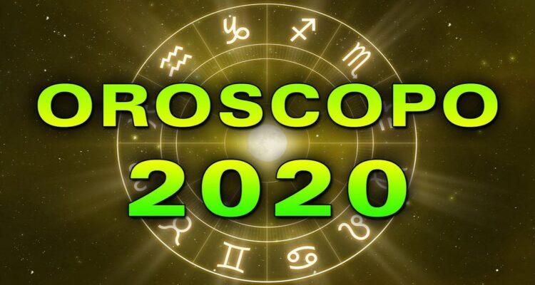 Oroscopo 2020, il mese fortunato per ogni segno zodiacale